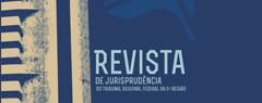 Revista de Jurisprudência nº 139 - Maio/Junho de 2019