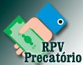 RPV / Precatório