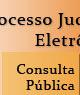 PJE - 2 - Consulta Publica